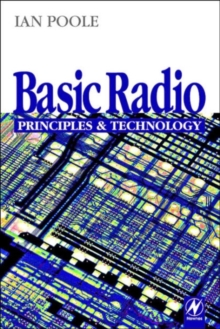 Basic Radio : Principles and Technology, Paperback Book