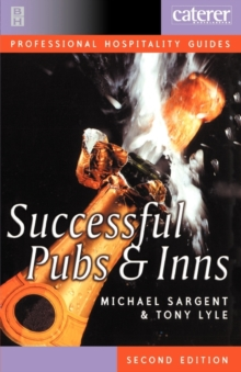 Successful Pubs and Inns, Paperback