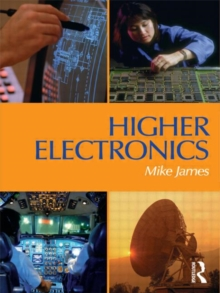 Higher Electronics, Paperback