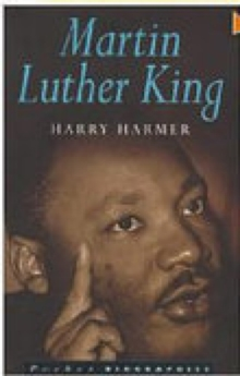 Martin Luther King, Paperback