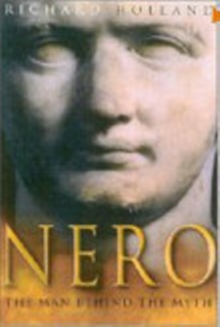 Nero : The Man Behind the Myth, Paperback