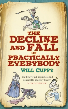 The Decline and Fall of Practically Everybody, Paperback