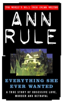 Everything She Ever Wanted, Paperback
