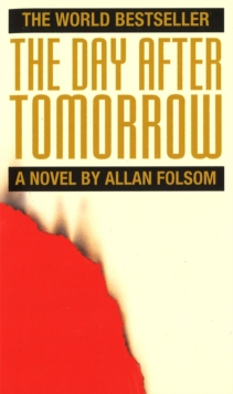 The Day After Tomorrow, Paperback