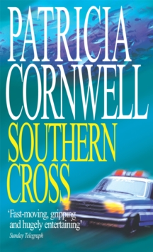 Southern Cross, Paperback Book