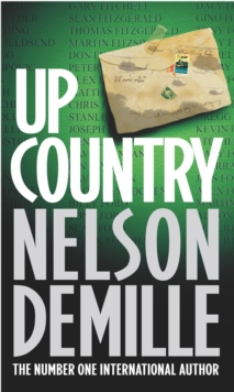 Up Country, Paperback