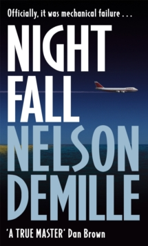 Night Fall, Paperback