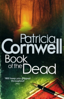 Book of the Dead, Paperback