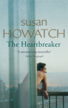 The Heartbreaker, Paperback