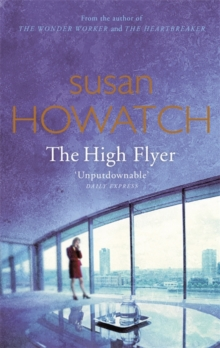 The High Flyer, Paperback