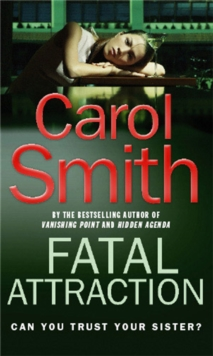 Fatal Attraction, Paperback