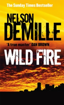Wild Fire, Paperback