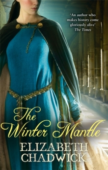 The Winter Mantle, Paperback