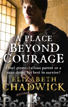 A Place Beyond Courage, Paperback