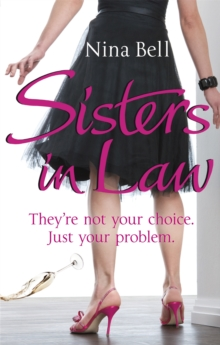 Sisters-in-Law, Paperback