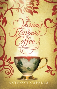 The Various Flavours of Coffee, Paperback