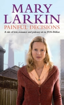 Painful Decisions, Paperback