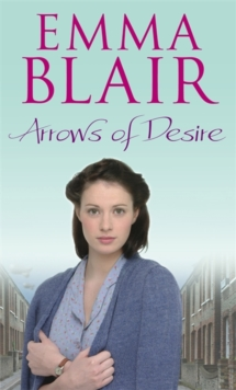 Arrows of Desire, Paperback