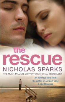 The Rescue, Paperback