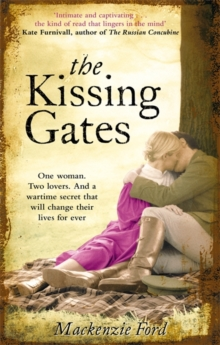 The Kissing Gates, Paperback