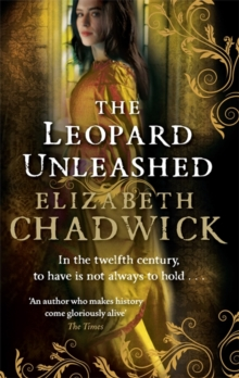 The Leopard Unleashed, Paperback Book