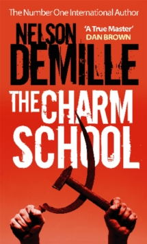 The Charm School, Paperback