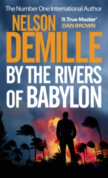 By the Rivers of Babylon, Paperback Book