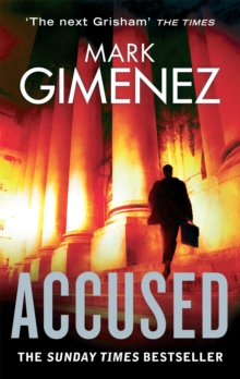 Accused, Paperback