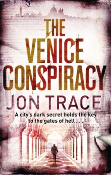 The Venice Conspiracy, Paperback