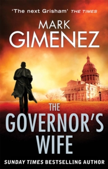 The Governor's Wife, Paperback