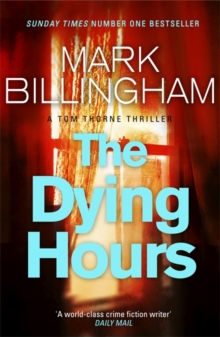 The Dying Hours, Paperback