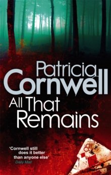 All That Remains, Paperback