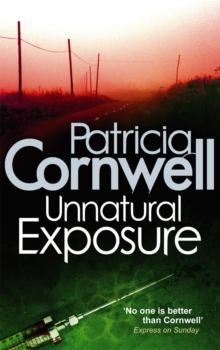 Unnatural Exposure, Paperback