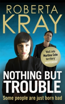 Nothing But Trouble, Paperback