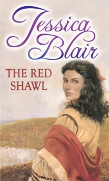 The Red Shawl, Paperback