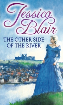 The Other Side of the River, Paperback Book