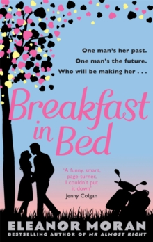 Breakfast in Bed, Paperback