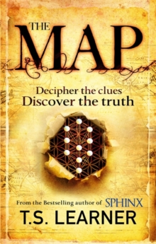 The Map, Paperback