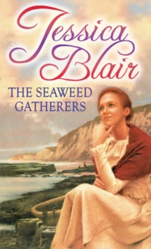 The Seaweed Gatherers, Paperback Book