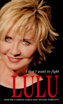 Lulu: I Don't Want to Fight, Paperback