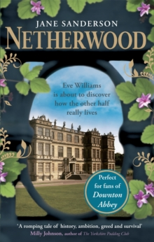 Netherwood : The Hoyland Family Has Its Secrets. Their Employees Know Them All., Paperback