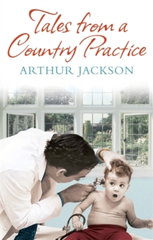 Tales from a Country Practice, Paperback