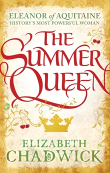 The Summer Queen, Paperback