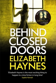 Behind Closed Doors, Paperback
