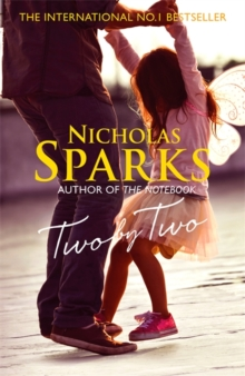 Two by Two, Hardback