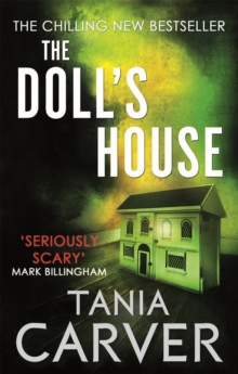 The Doll's House, Paperback Book