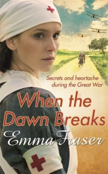 When the Dawn Breaks, Paperback Book