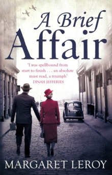 A Brief Affair, Paperback