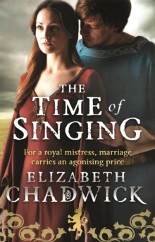 The Time of Singing, Paperback