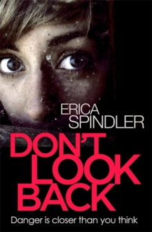 Don't Look Back, Hardback